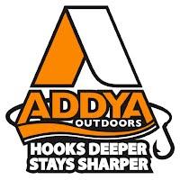 www.addyaoutdoors.com